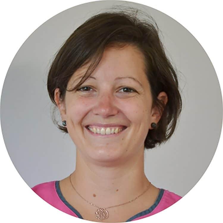 dr Céline Guibert-Chauveau